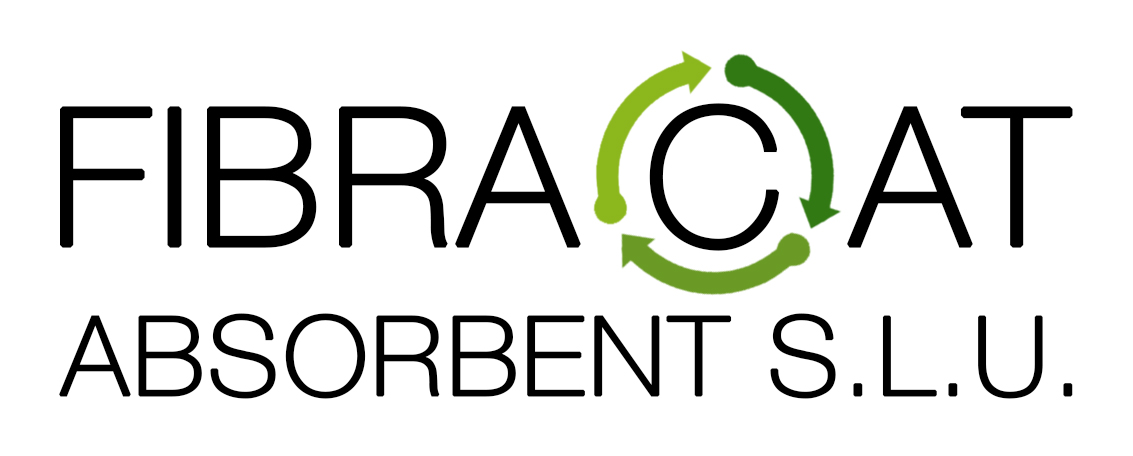 Fabricante de ABSORBENTE ECOLÓGICO DE CELULOSA industrial :: Fibracat Absorbent Araia